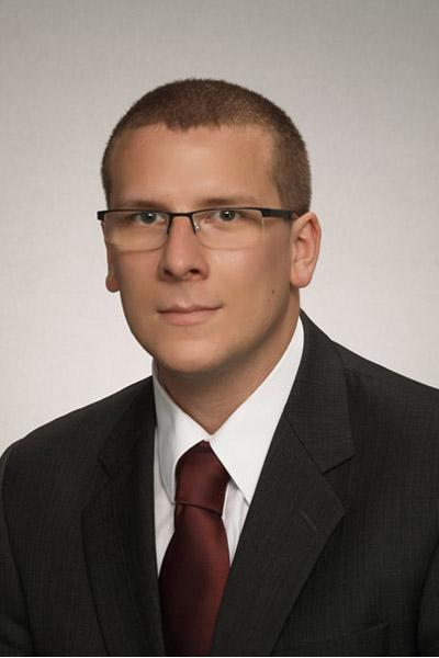 Sołdrowski Tomasz