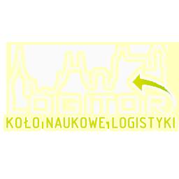 KNL LOGITOR