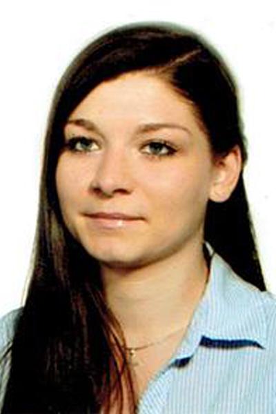 Bonisławska Monika