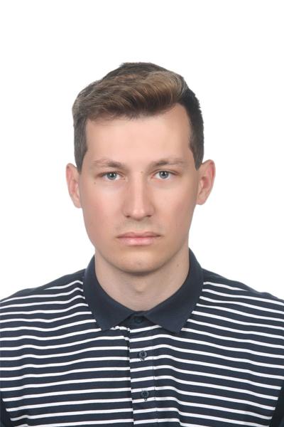 Olszyna Rafał