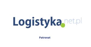 Portal Logistyka.net.pl