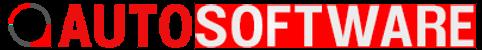 logo – autosaoftware