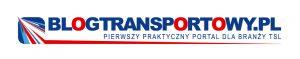 Blogtransportowy.pl