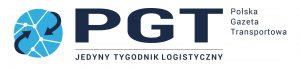 Polska Gazeta Transportowa i Czasopismo Logistyka