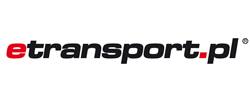 etransport-media