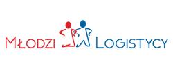 mlodzi-patron-logo