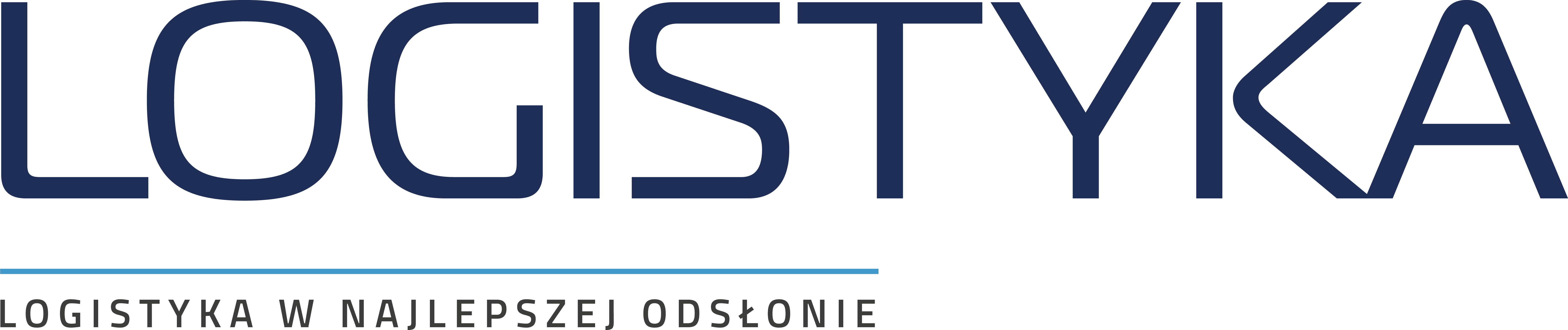 Logistyka.net.pl logo