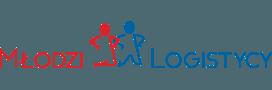 młodzi logistycy logo