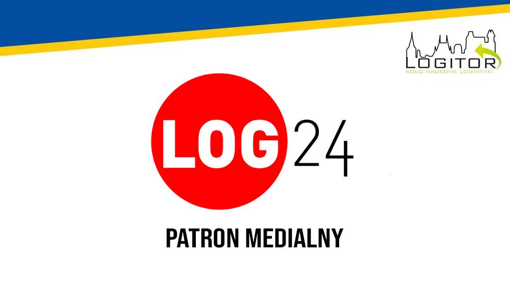 Log24