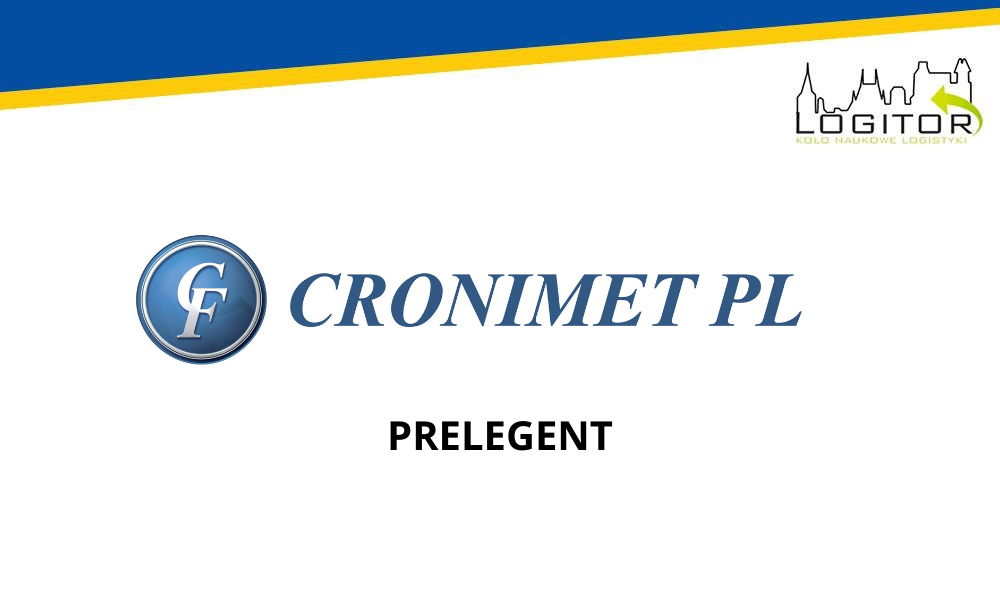 Cronimet PL